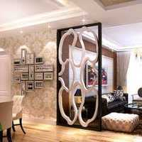 2室2厅装修风格哪种好专业2室2厅装修设计