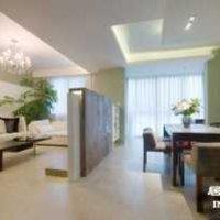 北京鸿鹏伟业建筑装饰公司