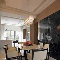 上海豪宅别墅装修设计公司排名前十的公司有哪些啊