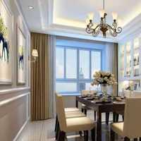 上海市家庭居室装饰装修施工合同范本