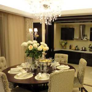厨房厨房装修北京