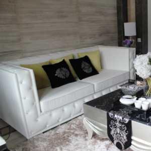 客厅沙发欧式满钻贴画