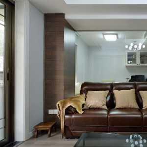 北京新房裝飾多少錢