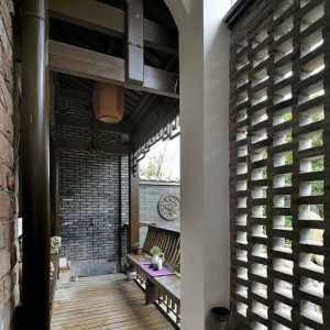 上海装潢公司排名