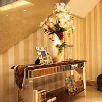上海好心情装饰材料有限公司