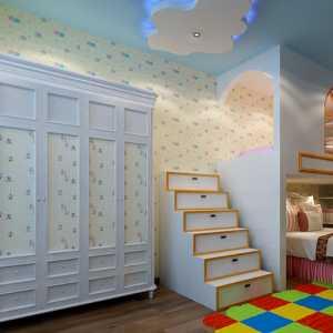 北京90平米兩室一廳房子裝修誰知道多少錢
