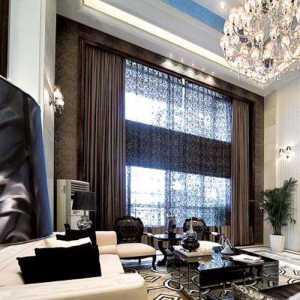天津2021裝修公司排行榜