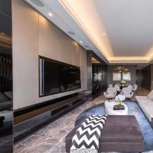 北京89平米兩室兩廳房屋裝修誰知道多少錢