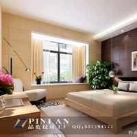 成都110平米房子简单装修多少钱