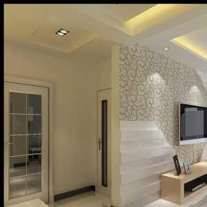 北京設計裝修工公司