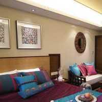沈阳中海国际的房子要装修帮忙推荐下沈阳的装饰公司