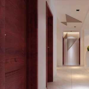 95平米房子带家具家电装修价格