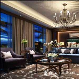 天津橋東裝飾公司