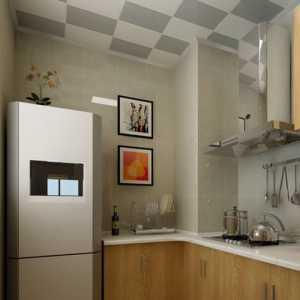 墙上的贴纸客厅墙上的贴纸客厅