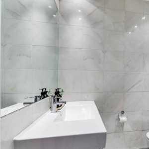 北京开发区比较好的装饰公司