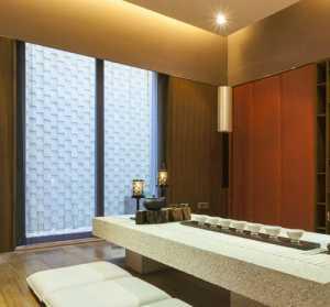 北京76平米二居室房屋裝修大概多少錢