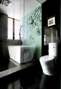 40個寧靜簡約的臥室設計
