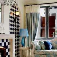 三室两厅简单装修多少钱贵吗