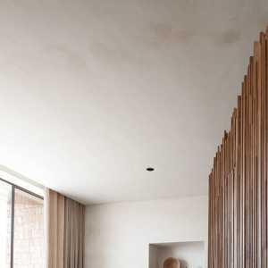 上海红蚂蚁家装