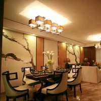 上海房屋装修合同