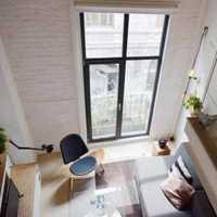 上海二手房局部装修哪家比较好