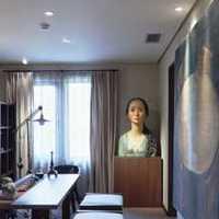 上海写字楼装修预算