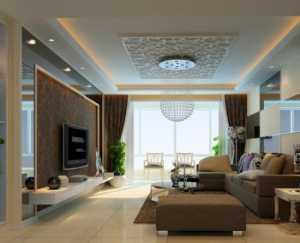 北京水木裝飾公司地址
