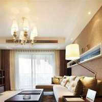 乐山哪家装饰公司样板房设计比较好的样板房设计