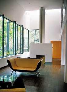 香港第六元素裝飾設計