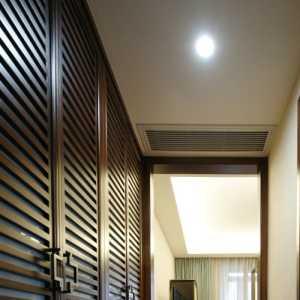 南京40平米1室0廳房子裝修大概多少錢