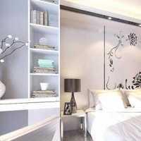 欧式家具片10平米卧室装修效果图