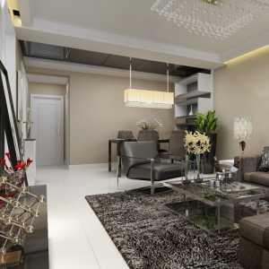 蘭州40平米1室0廳房屋裝修需要多少錢