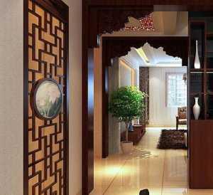 北京房屋装修花费