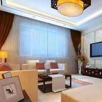 中式风格三居客厅沙发效果图