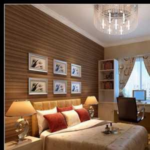 房屋装修日式风格价格