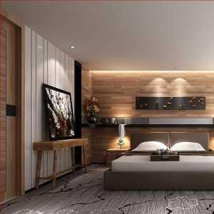 北京90平米3室1厅新房装修要花多少钱