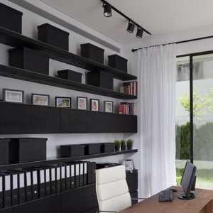 白色私人别墅设计