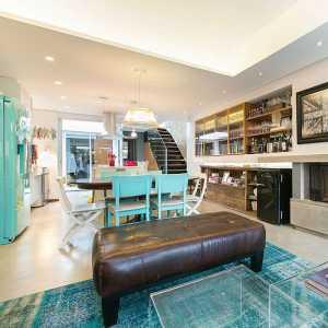 大連40平米一室一廳老房裝修要花多少錢