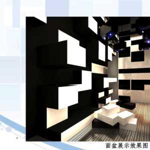 广州电线珠江电线还是庆丰电线好