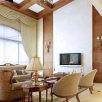 沙发背景墙客厅装修效果图