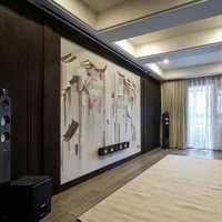 上海别墅装饰装修公司