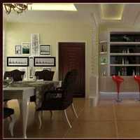 衡阳房屋室内装修设计标准有没有