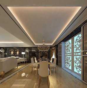 北京古典家具价格