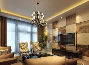 深圳房子怎么裝修