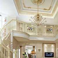 客厅客厅家具二居客厅沙发装修效果图