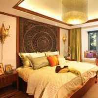 3万元可以装修70平米的房吗