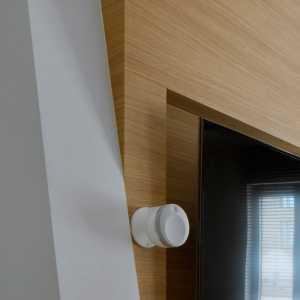 南昌40平米一房一厅新房装修要多少钱