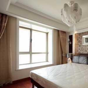 北京别墅装修半包价格