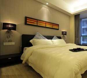 100平米三室一厅装饰报价