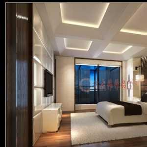 北京艺海家园装饰公司报价